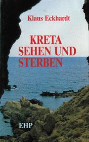 Abb. Cover Kreta sehen und sterben